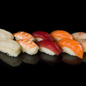 Nigiri Medium
